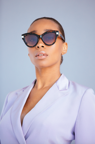 Mogul In The Making  Eyewear Sunglasses Collection, Tnemnroda man- NRODA