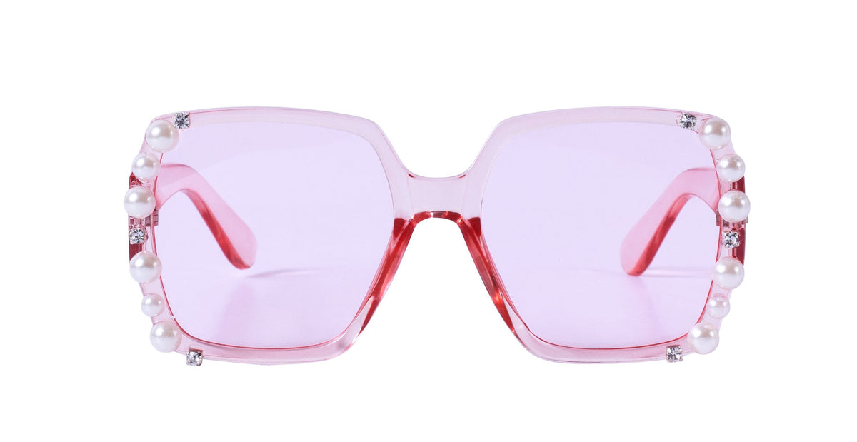 NEW BAE SUNNIES  SUNNIES + OPTICS Sunglasses Collection- NRODA