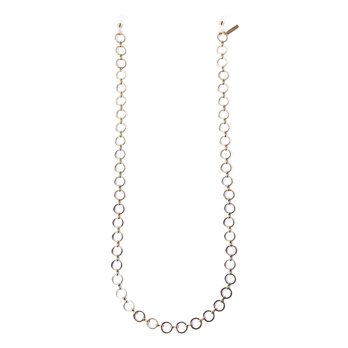 BANK ROLL SUNNIES CHAIN  SUNNIES CHAIN TNEMNRODA- NRODA