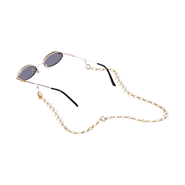BANK ROLL SUNNIES CHAIN