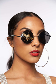 STINGER SUNNIES  Eyewear Sunglasses Collection- NRODA