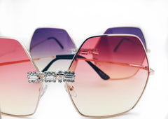Dream Girl Sunnies