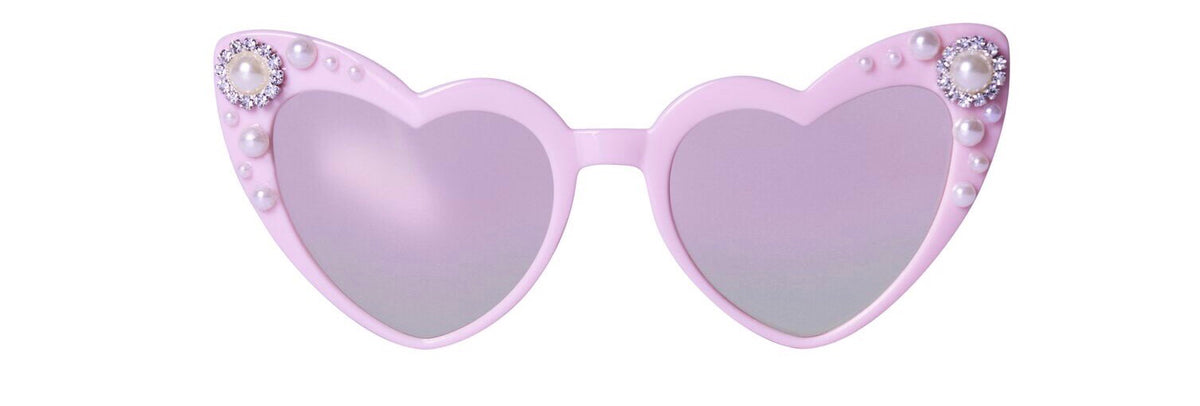 BE MINE SUNNIES  SUNNIES + OPTICS Sunglasses Collection, Tnemnroda man- NRODA