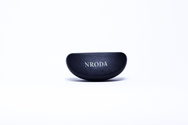 NRODA EYEWEAR CASE XL Eyewear Sunglasses Collection- NRODA