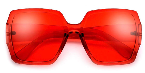 AS SEEN ON TV SUNNIES  SUNNIES + OPTICS TNEMNRODA- NRODA