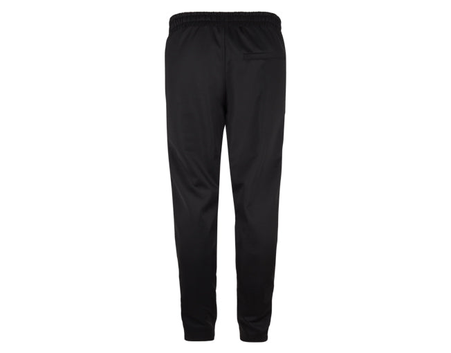 Patton Track Pants - MONTA Street