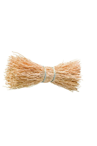rice root scrubber