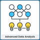 Advanced Data Analysis