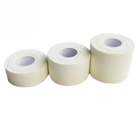Stretchy Athletic Tape