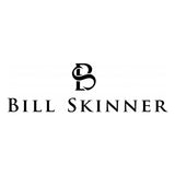 Bill Skinner Hand Carved Statement Jewellery