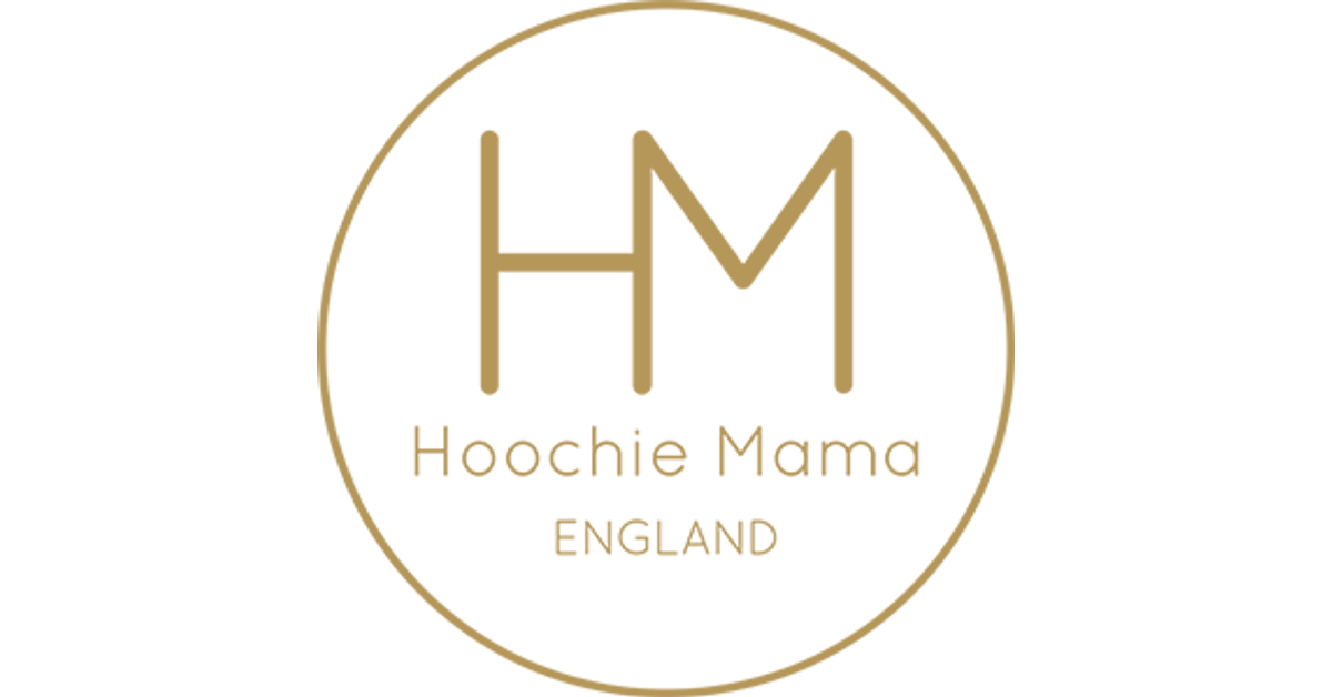 Hoochie Mama British Fashion Jewellery And Accessories Looking for hoochie mama stickers? hoochie mama british fashion