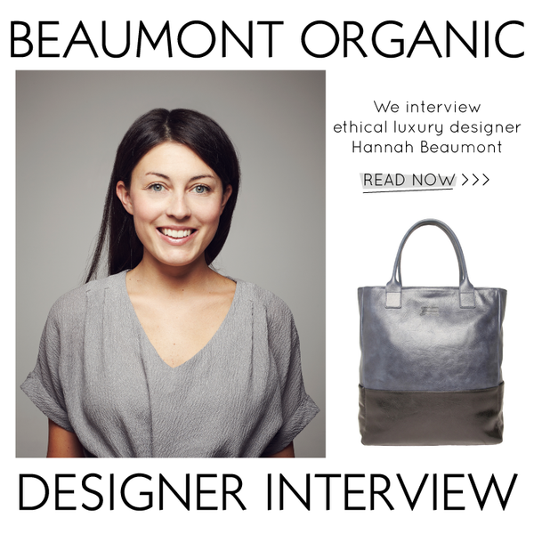 beaumont organic interview