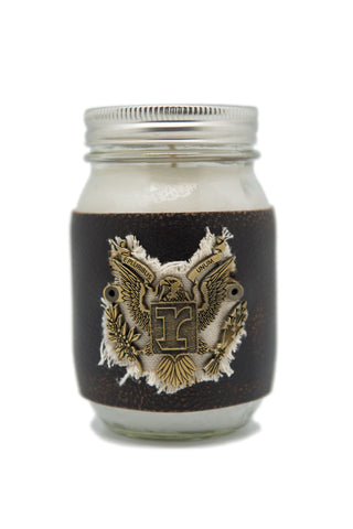 Rustix Candle Liberty