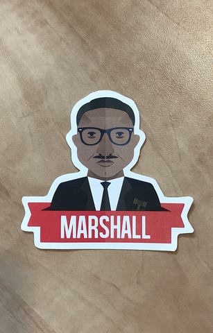 MARSHALL-STICKER-18