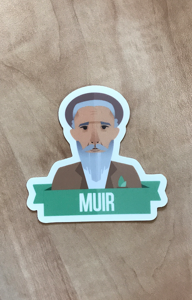 MUIR-STICKER-18