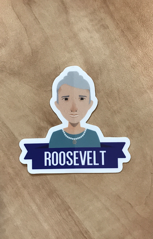 ROOSEVELT-STICKER-18