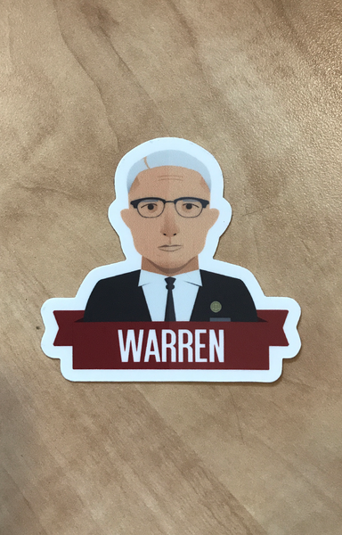 WARREN-STICKER-18