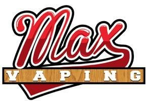 Our Vape Juice Reviews | MaxVaping