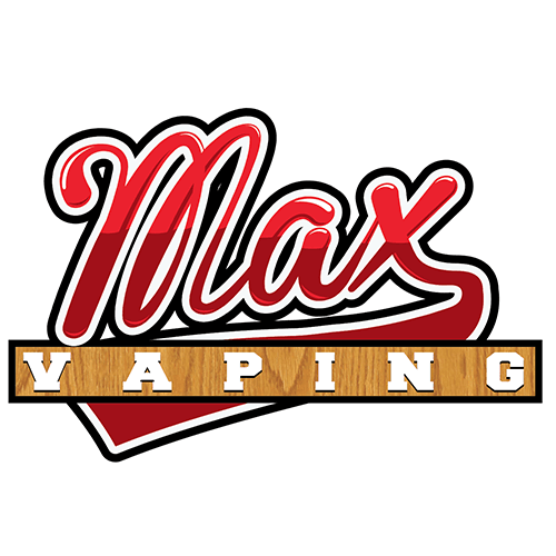 Vape Shop Near Me? Look no further. It's MaxVaping. | MaxVaping