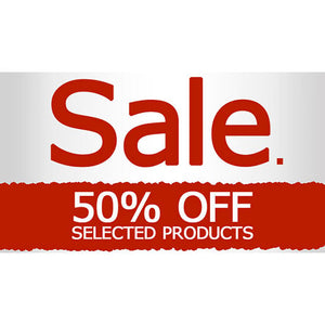Sale - Vaping Supplies Discounted Today - Shop Here and Save