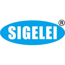 SIGELEI Electronic Tech Co. - Top vaping products.