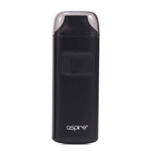 Aspire Breeze Pocket AIO Kit