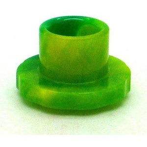 Aspire Cleito Epoxy Resin Drip Tip at MaxVaping