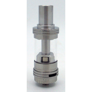 Crown Sub-Ohm Tank at MaxVaping