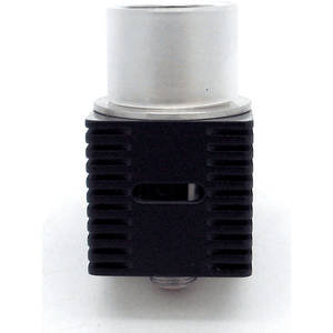 Machinarium Cube RDA Rebuildable Dripping Atomizer  - MaxVaping
