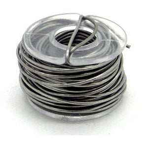 FeCrAl Wire 20 Gauge 5m by Youde at MaxVaping