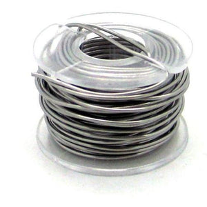 FeCrAl Wire 22 Gauge 5m by Youde at MaxVaping