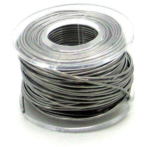 FeCrAl Wire 24 Gauge 10m by Youde at MaxVaping