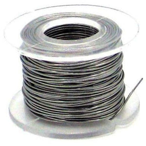 FeCrAl Wire 26 Gauge 10m by Youde at MaxVaping