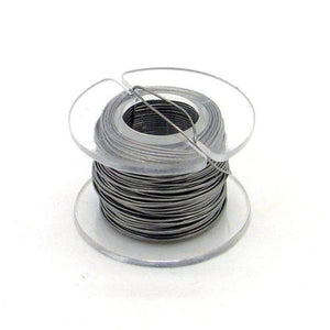 FeCrAl Wire 27 Gauge 10m by Youde at MaxVaping
