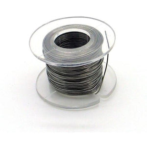 FeCrAl Wire 28 Gauge 10m by Youde at MaxVaping