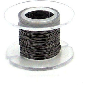 FeCrAl Wire 30 Gauge 10m by Youde at MaxVaping