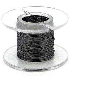 FeCrAl Wire 32 Gauge 10m by Youde at MaxVaping
