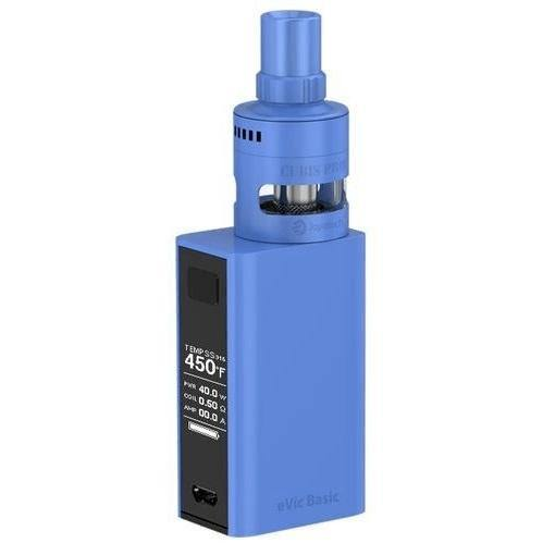 Joyetech eVic Basic Kit  - MaxVaping
