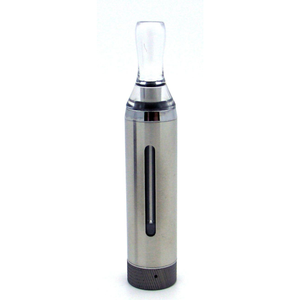 KangerTech MT3s Bottom Coil Clearomizer Tank - Kanger MT3s  - MaxVaping