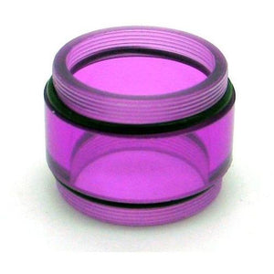 Kayfun Replacement Tank Section Purple by Various at MaxVaping