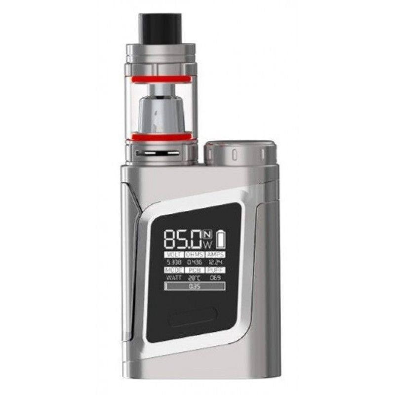 SMOK AL85 Kit at MaxVaping