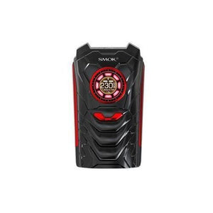 SMOK I-Priv 230W TC Box Mod Black - MaxVaping