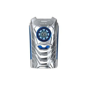 SMOK I-Priv 230W TC Box Mod Prism Chrome - MaxVaping