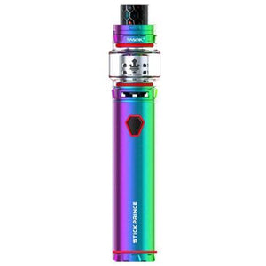 SMOK Stick with TFV12 Prince Tank  - MaxVaping