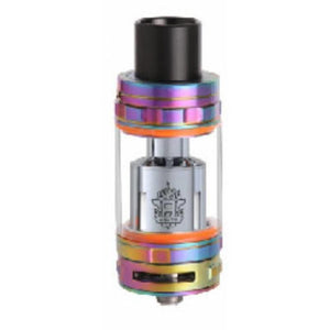 SMOK TFV8 Tank Kit at MaxVaping