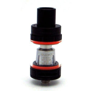 SMOK TFV8 Baby Tank Kit Black - MaxVaping