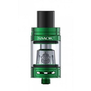 SMOK TFV8 Baby Tank Kit Green - MaxVaping