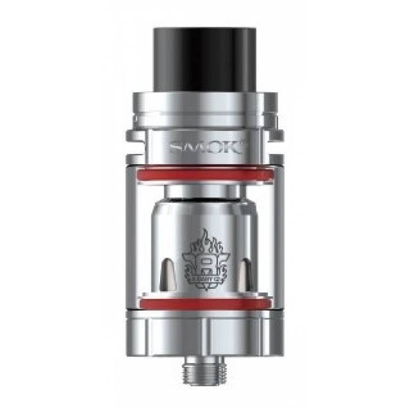 SMOK TFV8 X-Baby Beast Brother Tank at MaxVaping