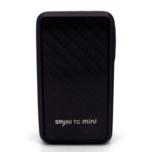 SMY60 TC Mini Box Mod  MaxVaping - 8