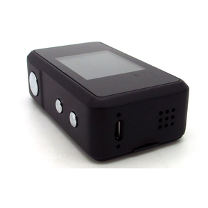 SMY60 TC Mini Box Mod  MaxVaping - 9